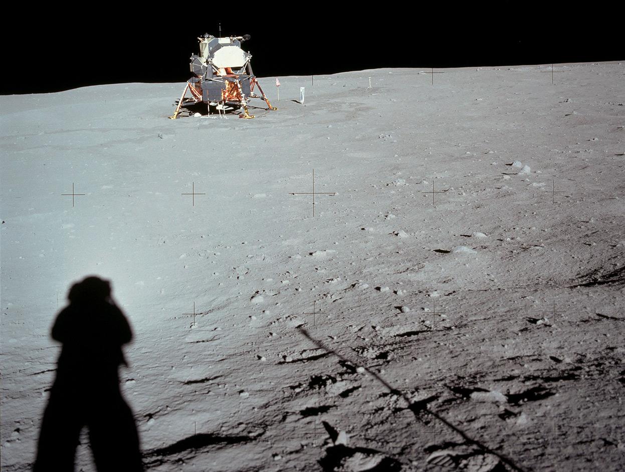 moon landing fake - HD1200×900